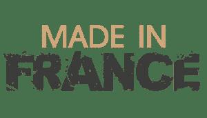 pp-madeinfrance-2