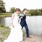 photographie mariage élégant