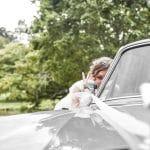 shooting mariés mariage